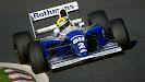 F1-Fansite.com Ayrton Senna HD Wallpapers_172.jpg