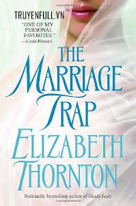 Cạm Bẫy Hôn Nhân (The Marriage Trap)