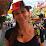 Laura Bercu's profile photo