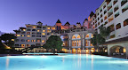 Фото 5 Sirene Belek Golf & Wellness Hotel