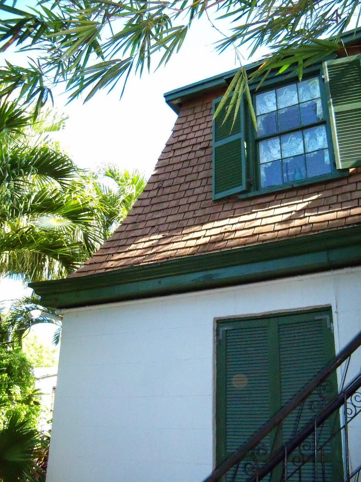 Key West Vacation - 116_5442.JPG