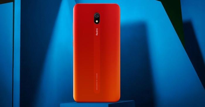 Xiaomi Redmi 8A : Harga Agustus 2020, Spesifikasi, Fitur Unggulan