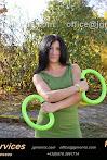 smovey09Nov14_540 (1024x683).jpg