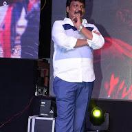 Dandupalyam 3 Movie Pre Release Function (29).JPG