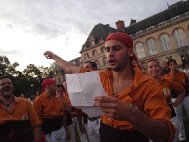 Sagals dOsona a París - 100000832616908_658487.jpg