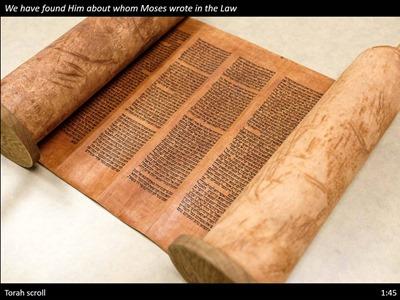 Torah-Scroll-John1