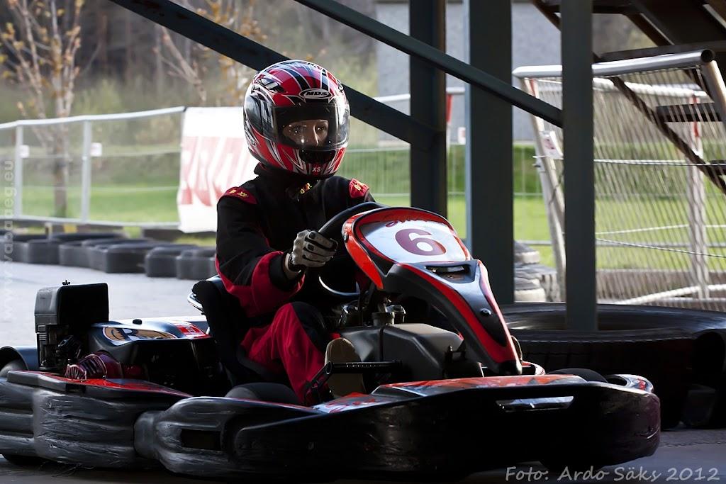 05.05.12 FSKM Kart - AS20120505FSKM_425V.jpg
