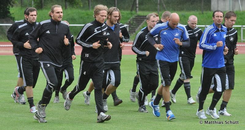 Vorbereitungsspiele Regionalligasaison 2012/2013 - Seite 3 DSC_0047