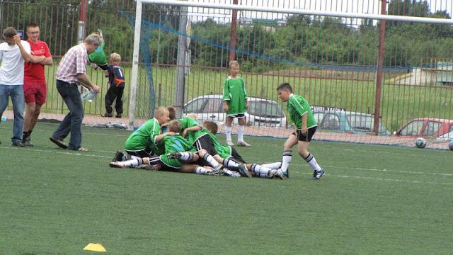 Wielki Finał Ligi Dzielnic Południowych 2010/2011 - final123.JPG