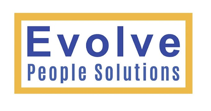 Job Opportunity at Evolve People Solutions, Technical Sales Representative
