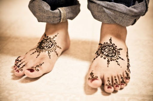 Pakistani+Feet+Mehndi+Design+2011 mehndi designs 2011