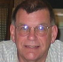 William Root