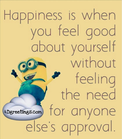 2016 Best Minion Quotes,  Love Life Relationship Sayings With Pictures ...