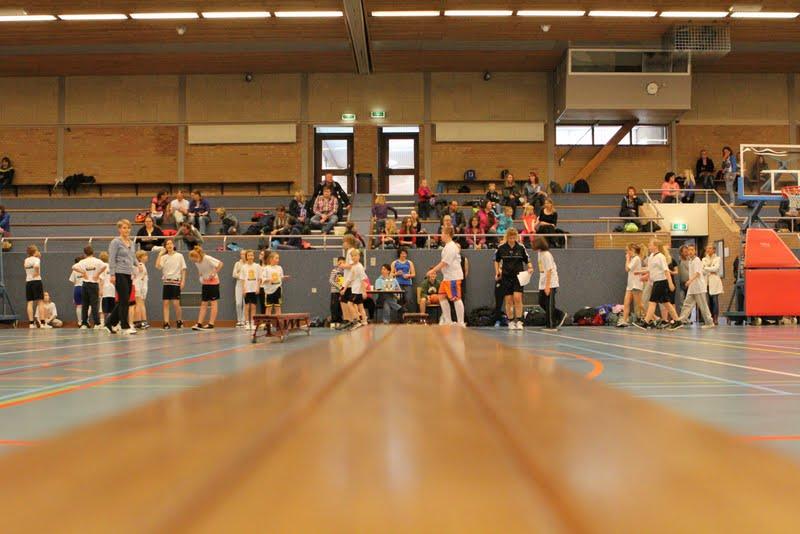 Basisscholen toernooi 2012 - Basisschool%2Btoernooi%2B2012%2B19.jpg