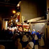 Settimana Santa 2010