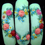 fotos-unhas-decoradas-flores-003.jpg