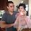 Adrian Garcia Mosqueira's profile photo