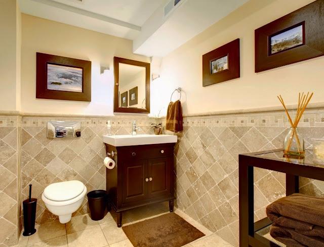 Bathroom Projects - Bathroom5.jpg