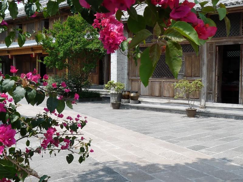 Chine .Yunnan,Menglian ,Tenchong, He shun, Chongning B - Picture%2B660.jpg