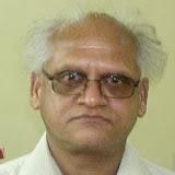 J.M. Shah