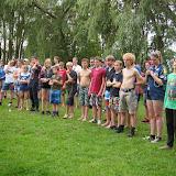 Zeeverkenners - Pinksterkamp - IMG_9445.JPG