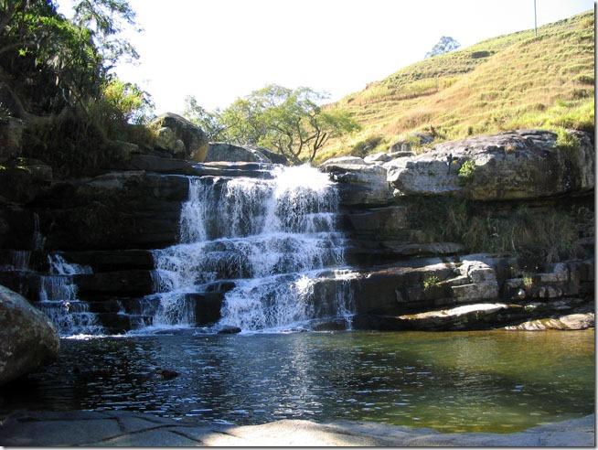 cachoeira-dos-frades-teresopolis-1