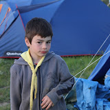 Campaments de Primavera de tot lAgrupament 2011 - IMG_2945.JPG