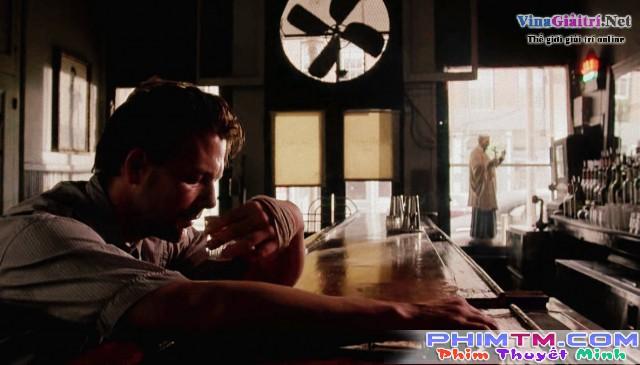 Xem Phim Linh Hồn Quỷ Dữ - Angel Heart - phimtm.com - Ảnh 3
