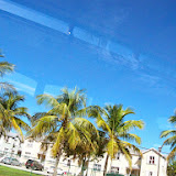 Key West Vacation - 116_5763.JPG