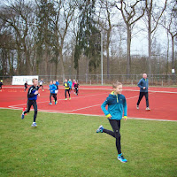 28/03/15 Lanaken Kids Athletics