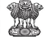 PSSSB Recruitment 2021 for 847 Punjab Police Jail Warder & Matron Posts Apply Online