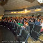 2013.11.21 Leea Klemola - Jessika Kutsikas / esietendus - Polygoni Amfiteater - AS20131121JKEE_066S.jpg