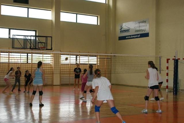 Dzien Dziecka i Sportu - DSC00980_1.JPG
