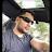 adil irfan avatar image