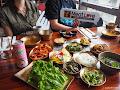 Meat Love KOREAN BBQ RESTAURANT