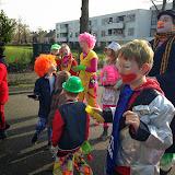Carnavalsoptocht 2014 - 2014-03-02%2B13.56.45.jpg