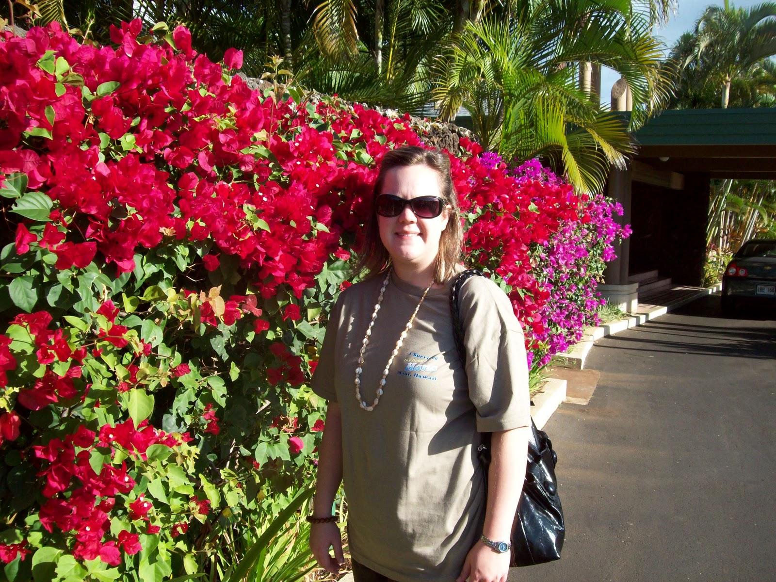 Hawaii Day 6 - 114_1734.JPG