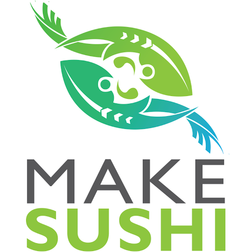 How To Make Sushi Japanese