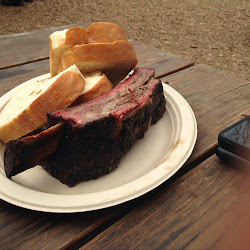 Micklethwait Craft Meats's profile photo