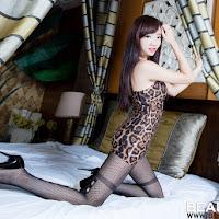 [Beautyleg]2015-12-02 No.1220 Celia 0042.jpg