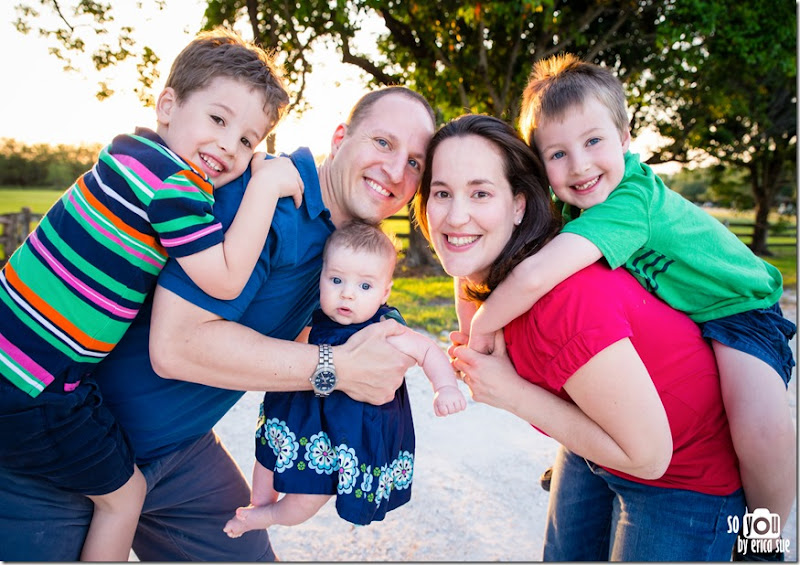 robbins park family photography davie--7