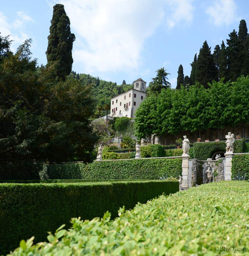 Villa da Schio 29 04 2014 N 12