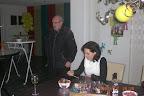 hoes verseere Romano en Joëlle (20).jpg