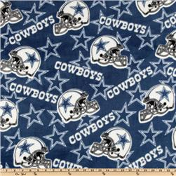Dallas Cowboys Cloth Diaper