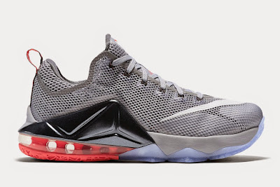 13d8c1a9acb nike lebron xii low