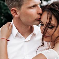 Vestuvių fotografas Anatoliy Guzenko (AnatolyGuzenko). Nuotrauka 17.12.2018
