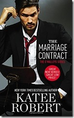 The Marriage Contract[3]