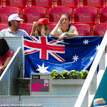 Ambiance - Mutua Madrid Open 2015 -DSC_1364.jpg