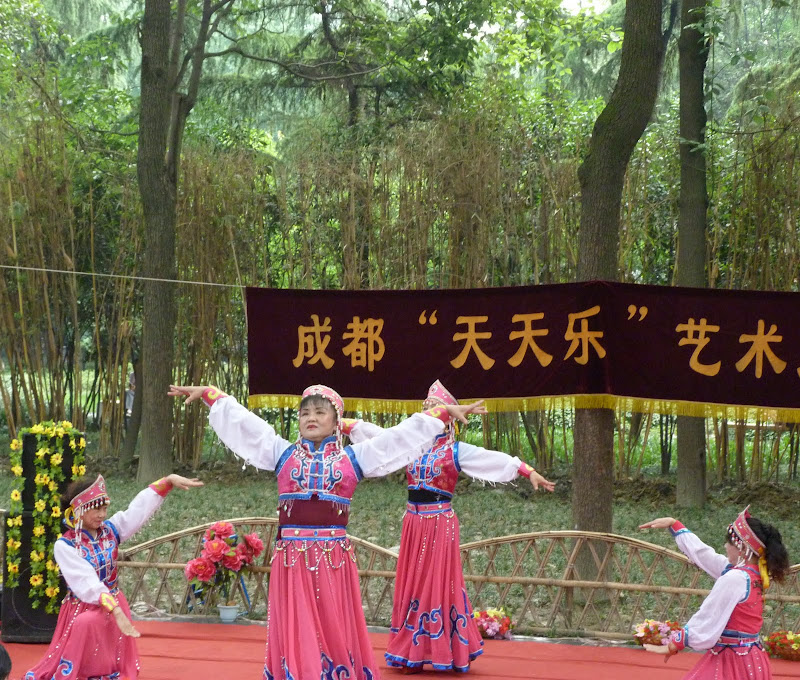 CHINE.SICHUAN.CHENGDU ET PANDAS - 1sichuan%2B071.JPG