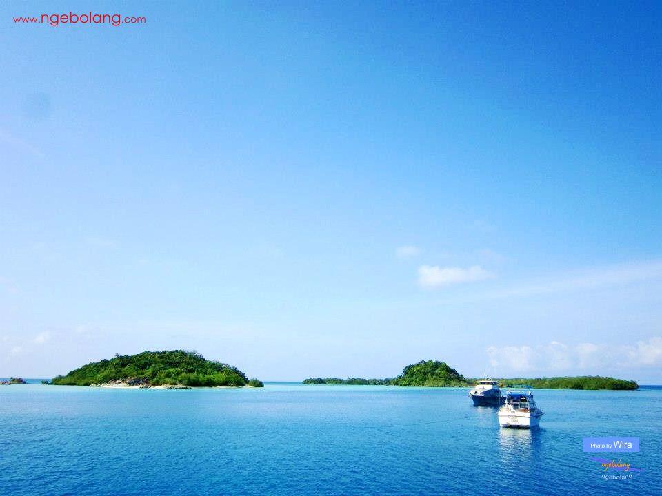 pulau-bintan-bintan-island-15
